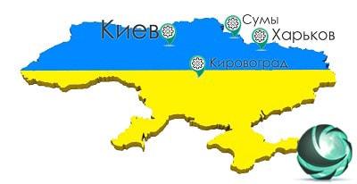 Ремонт насосов в Украине