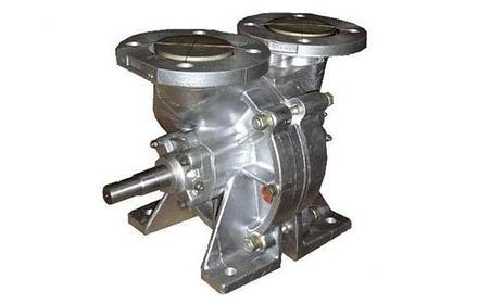 Топливный насос СЦЛ, СВН, СЦН для бензина и светлых нефтепродуктов