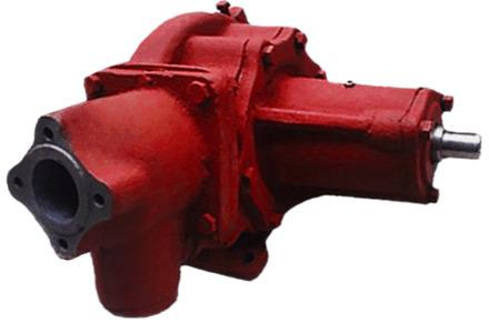 Насос СЦЛ-00 для перекачти топлива и нефтепродуктов