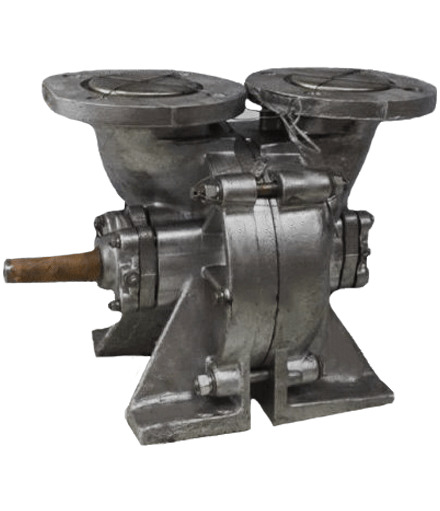 Насос СВН-80 для топлива