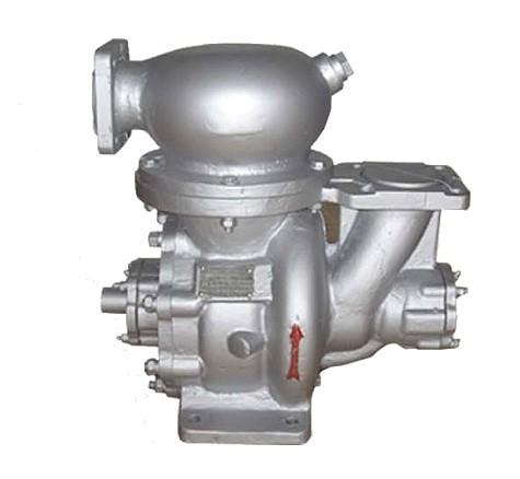 Насос СЦЛ 20-24Г для топлива