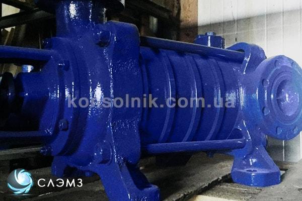 Насос ЦНСг 38-110 для воды