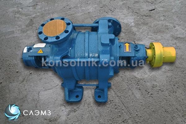 Насос ЦНС(г) 105-147, 5МС-10 секционный