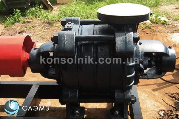 Насос ЦНСг 105-147 для воды