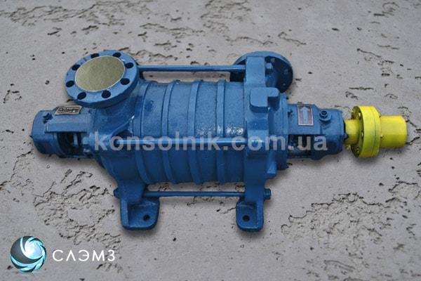 Насос ЦНСг 105-245 для воды