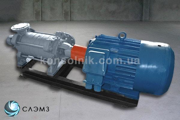 Насос ЦНСг 105-294 для воды