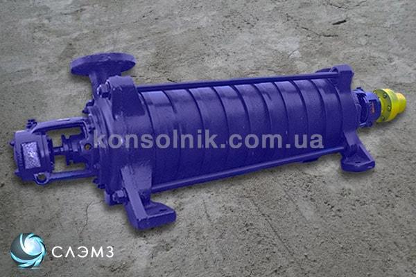 Насос ЦНСг 105-490 для воды