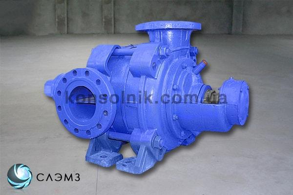 Насос ЦНСг 105-98 для воды
