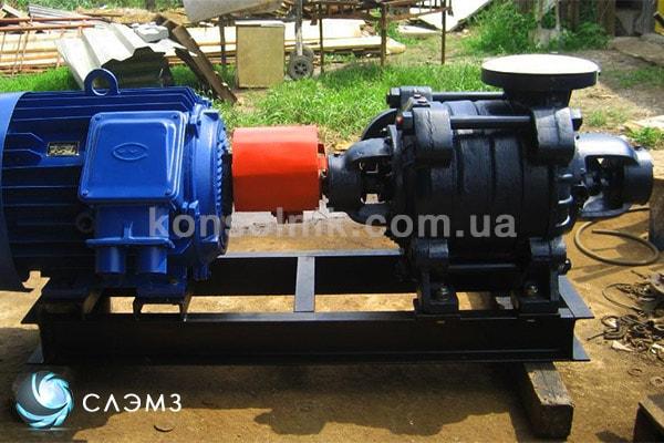 Насос ЦНСг 300-180 для воды