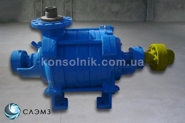 Насос ЦНС 300-240