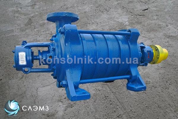 Насос ЦНСг 300-300 для воды