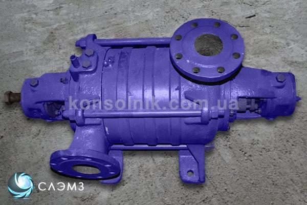 Насос ЦНСг 60-132 для воды