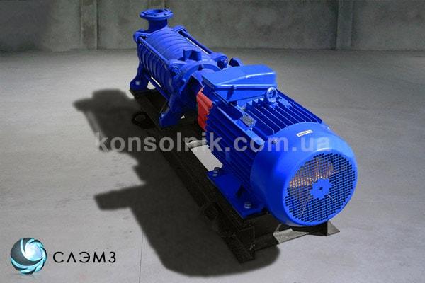 Насосы ЦНСг 60-231