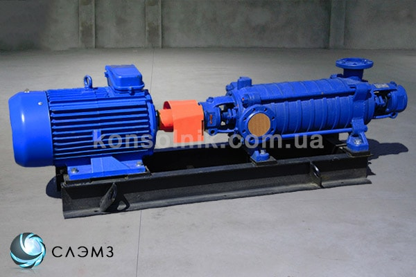 Насос ЦНСг 60-264 для воды