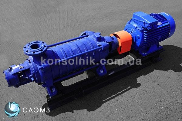 Насос ЦНСг 60-297 для воды