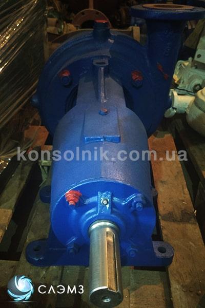 Насос для чистой воды К290/30 фото