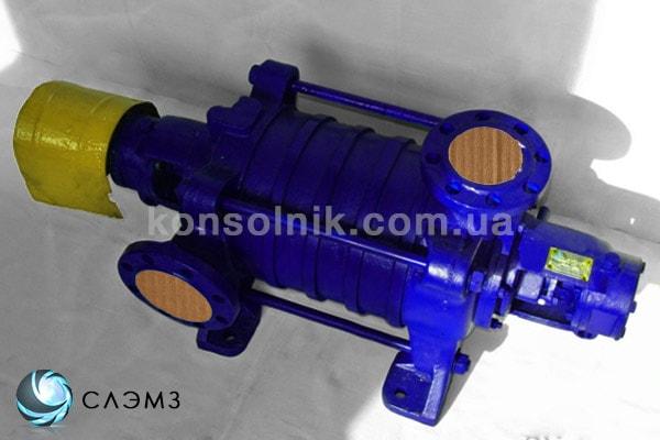 Насос ЦНСг 60-165 для воды