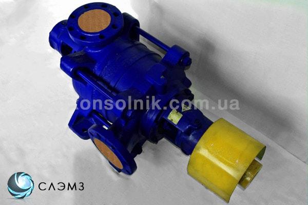 Насос ЦНСг 60-99 для воды