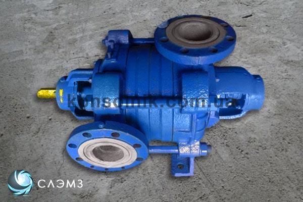 Насос ЦНСг 180-128 для воды