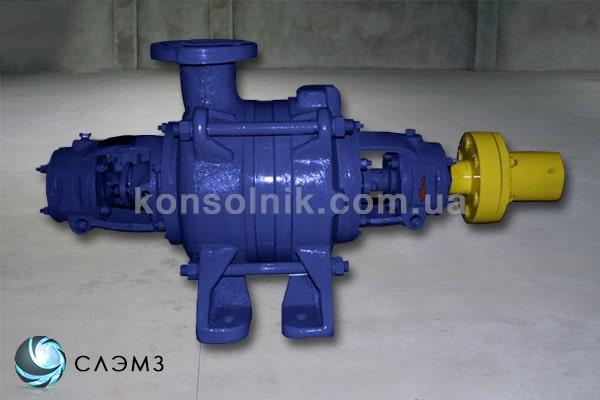 Насос ЦНСг 180-85 для воды