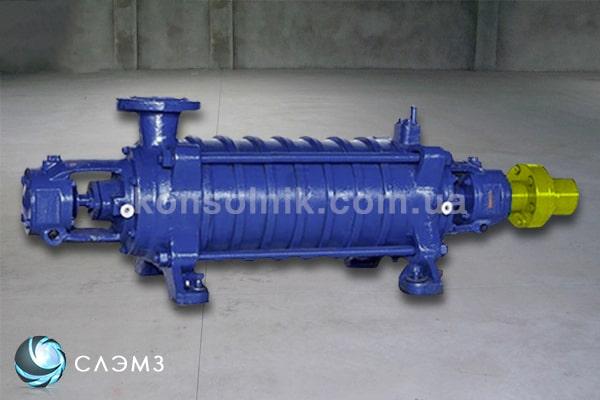 Насос ЦНСг 105-392 для воды