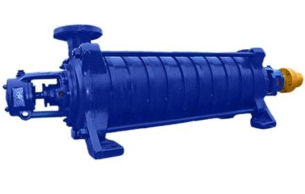 Насос ЦНС 180-425 для воды