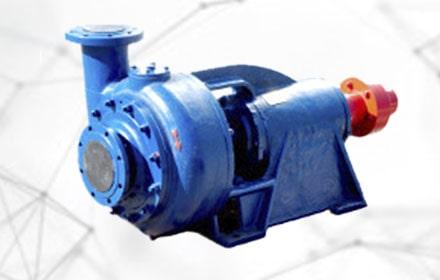 Фекальный насос СД и СДВ для сточных масс и загрязненной воды