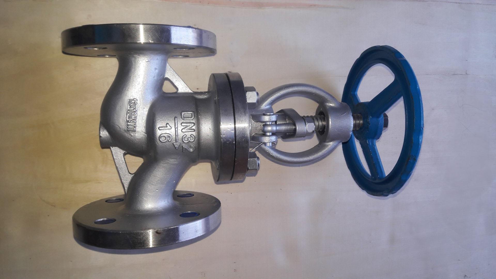 Обратный клапан для всасывающего трубопровода насоса