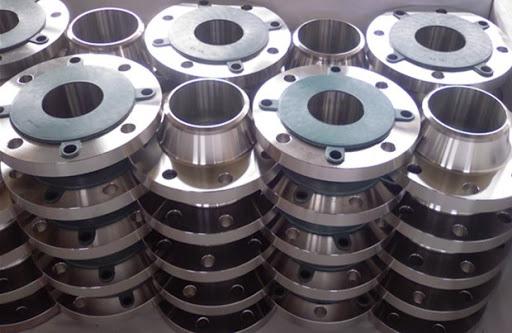 Трубопроводная арматура для насосов под давление Ру 2,5, Ру 4, Ру 10, Ру 16, Ру 25, Ру 40, Ру 63
